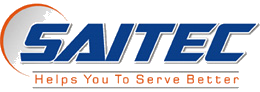 Saitec Solution INC
