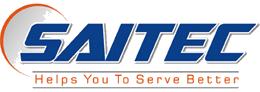 Saitec Solution INC