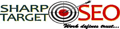 Sharp Target SEO